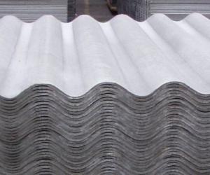 Теплоизоляция урса технические характеристики