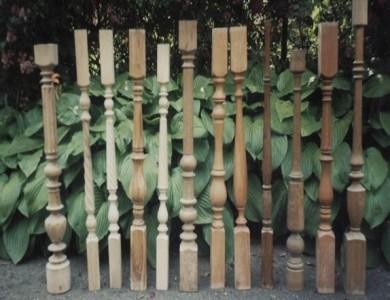 Лестницы из камня с- elitnye-lestnicyru