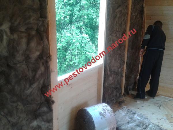Гидроизоляции бетон для присадка в
