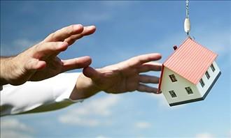 Как избежать мошенничесвта при заказе строительства дома через интернет