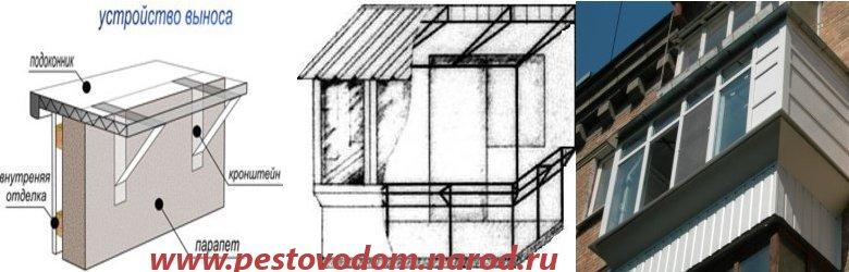 Балкон своими руками, балкон в деревянном доме фото, отделка.