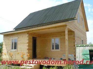 prix veranda m2 wallis 45 prix travaux batiment longvic 21600 porte de veranda aluminium. Black Bedroom Furniture Sets. Home Design Ideas